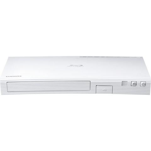 SAMSUNG Blu-ray-speler BD-J5500E 3D-ready
