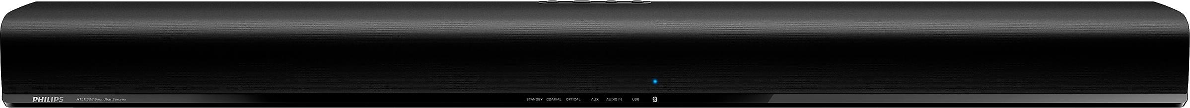 Philips HTL1190B Soundbar voordelig en veilig online kopen