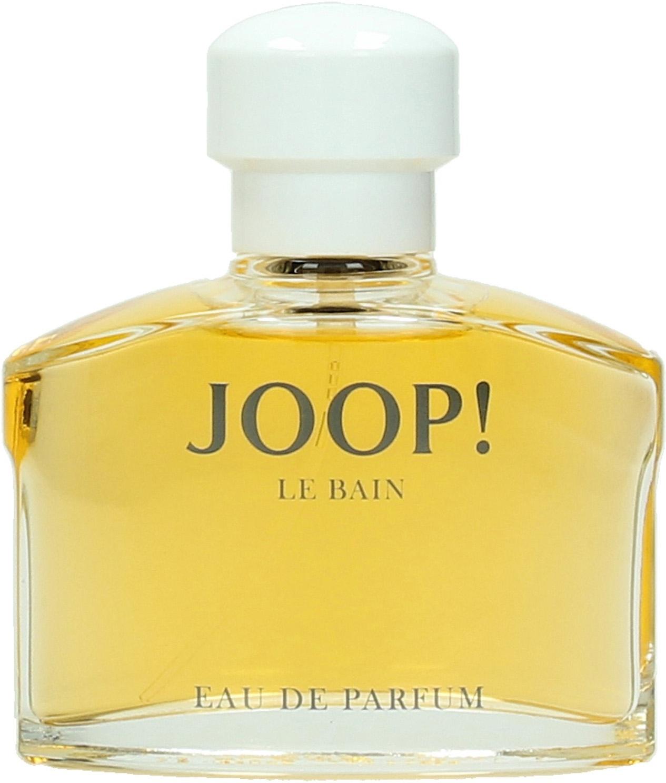 JOOP! Eau de parfum Le Bain online kopen op otto.nl