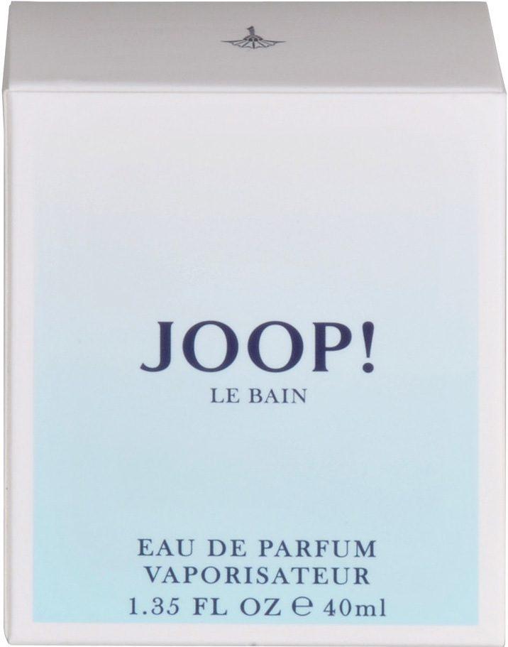 Online Winkel JoopEau Parfum Le Bain In De c4Aj35LqR