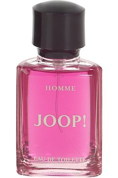 edt spray 'joop! homme' rood