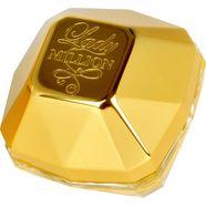 paco rabanne eau de parfum lady million goud