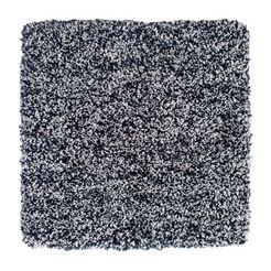 al mano tapijttegel »piazza«, 4x 40x40 cm blauw