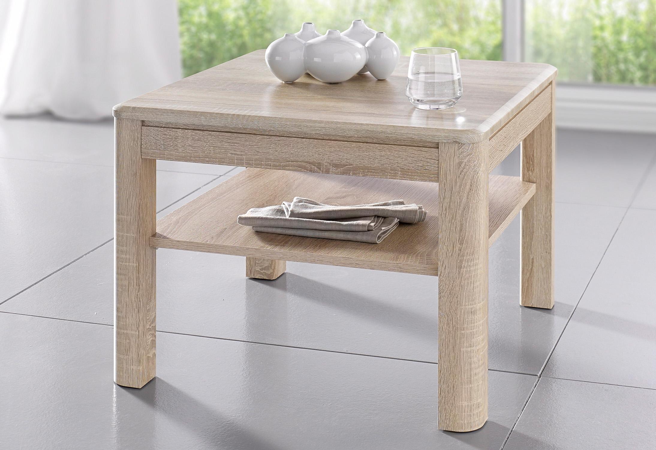 PRO Line salontafel goedkoop op otto.nl kopen