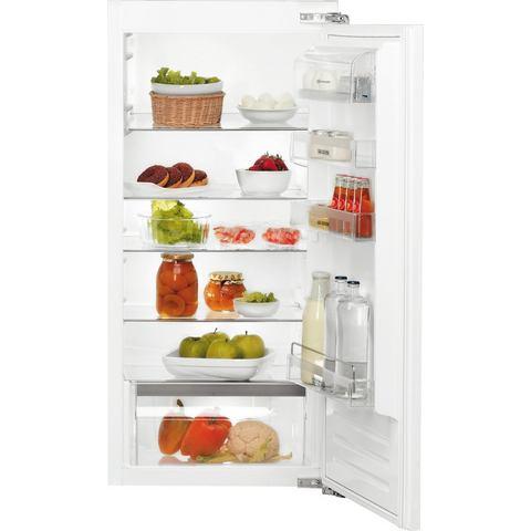 Bauknecht KRIE2125A++ inbouw koelkast