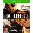 xbox one game battlefield hardline andere