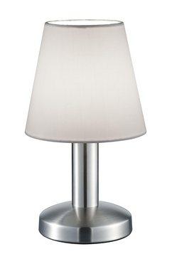 Tafellamp, Trio (1 fitting) - afzonderlijk of als voordeelset van 2