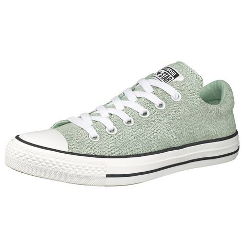 CONVERSE Sneakers Madison