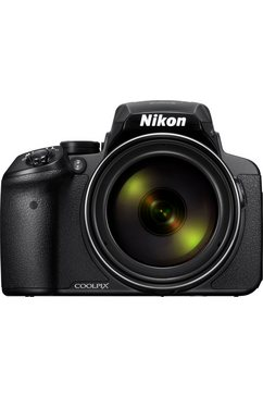 Superzoomcamera Coolpix P900