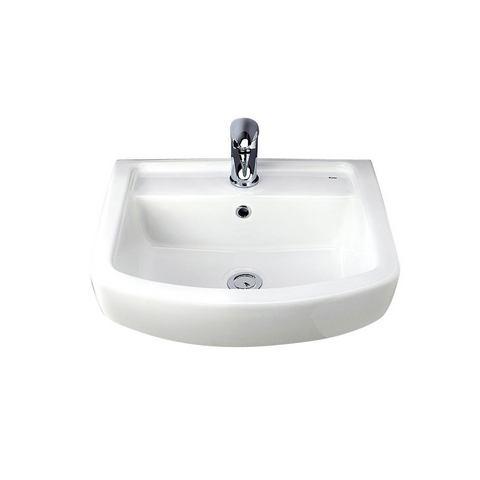 Sanitair Wasbak Ondo 661351