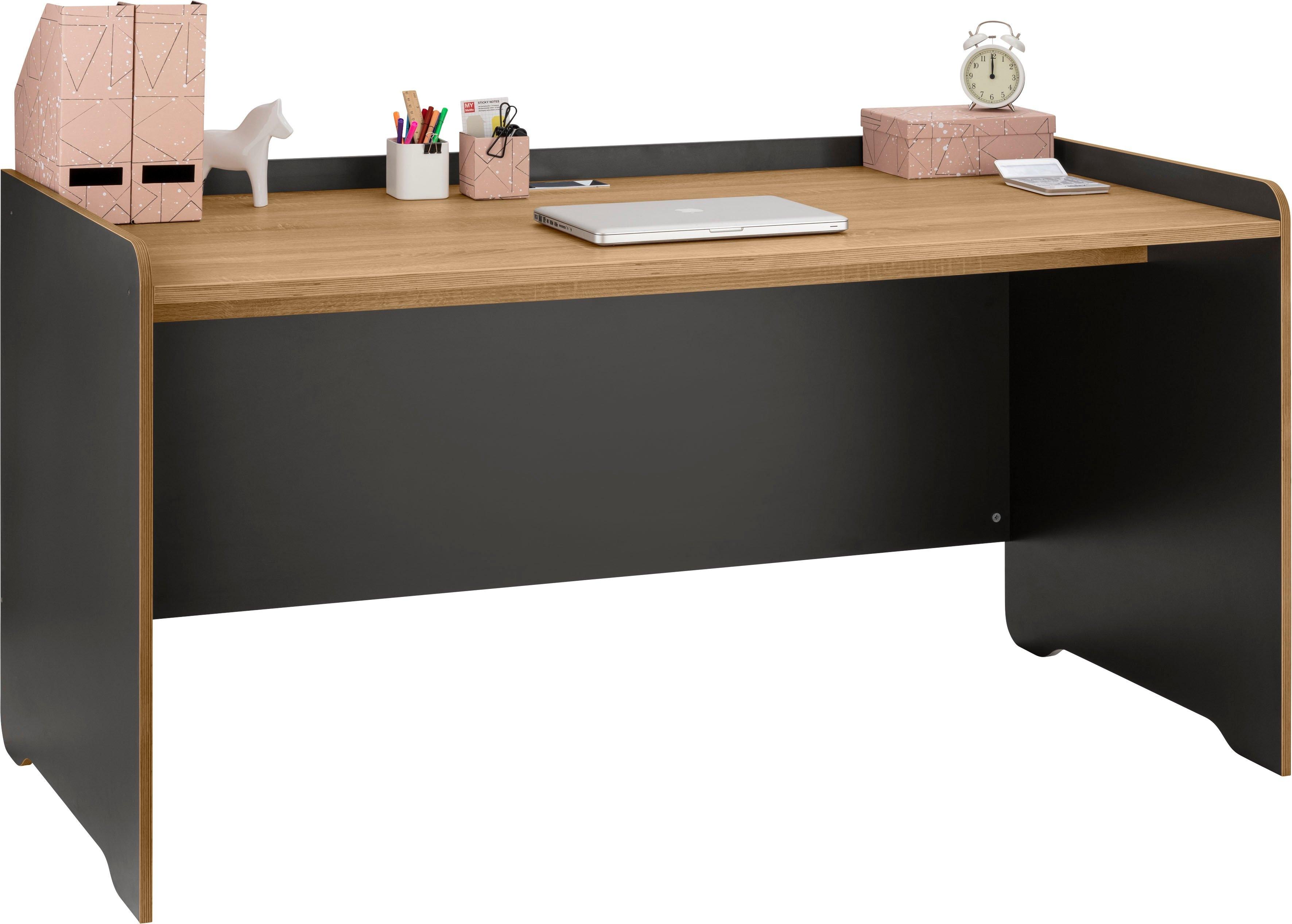Places of Style bureau »Ergil« - verschillende betaalmethodes