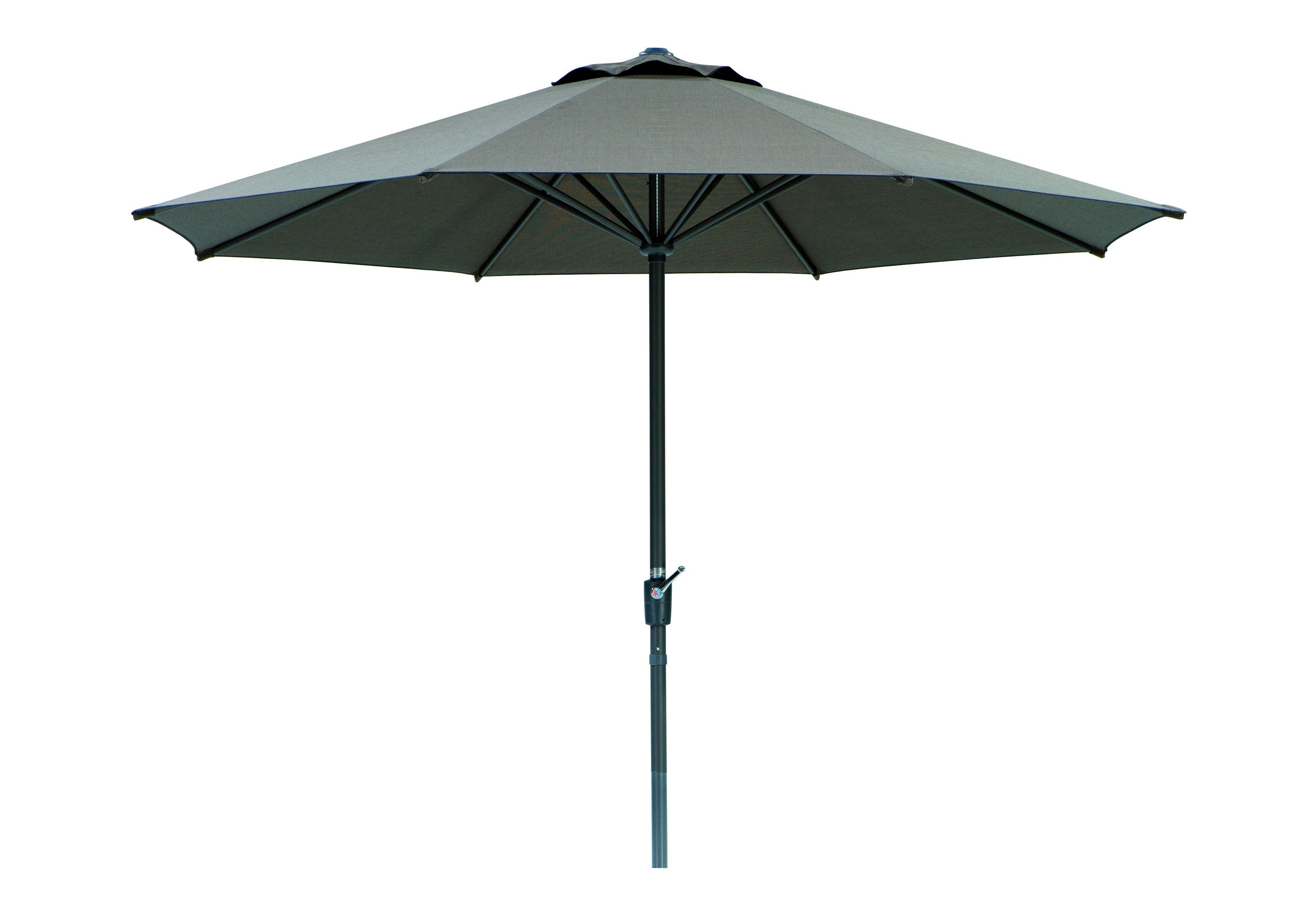 SCHNEIDER parasols Parasol »Corsica« 9e2ab739f55