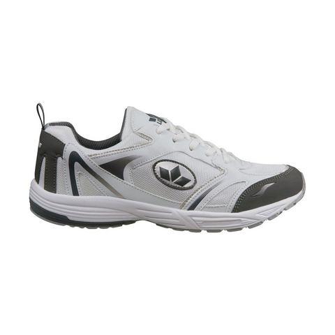 LICO Sport schoenzool met lichte CME »MARVIN«