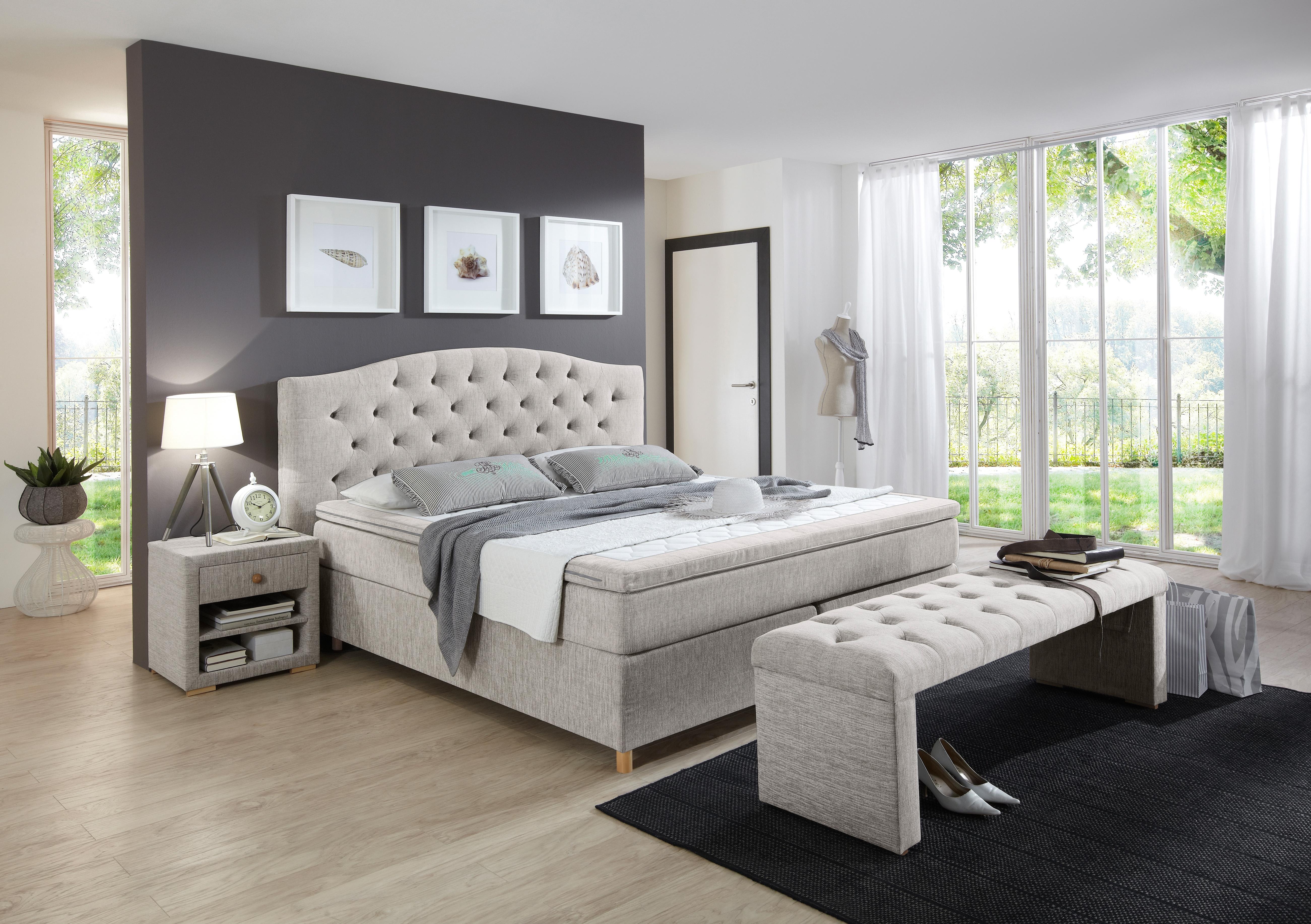 home affaire zitbank claire online verkrijgbaar otto. Black Bedroom Furniture Sets. Home Design Ideas