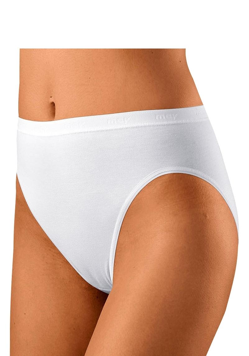 Mey Jazzpants Best Of in set van 3 nu online kopen bij OTTO