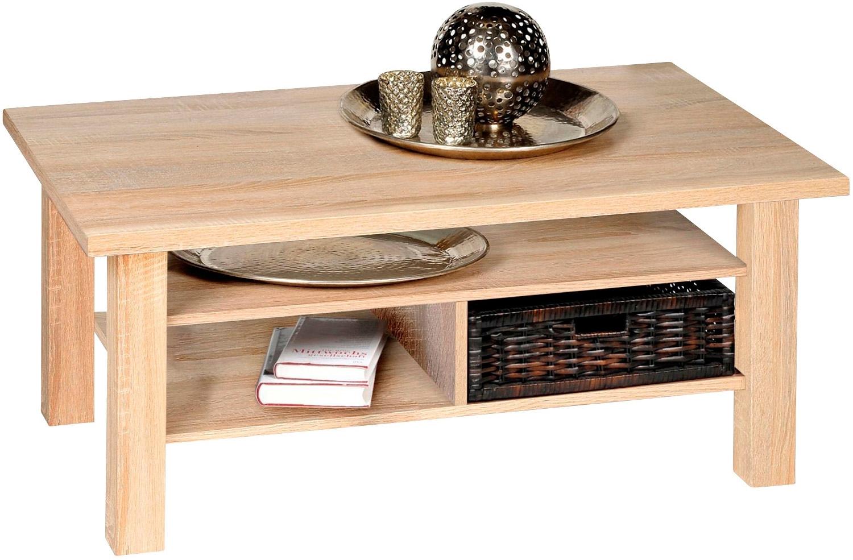 Salontafel in de webshop van OTTO kopen