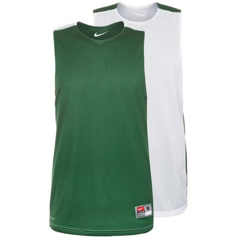 NIKE League Reversible basketbalshirt heren