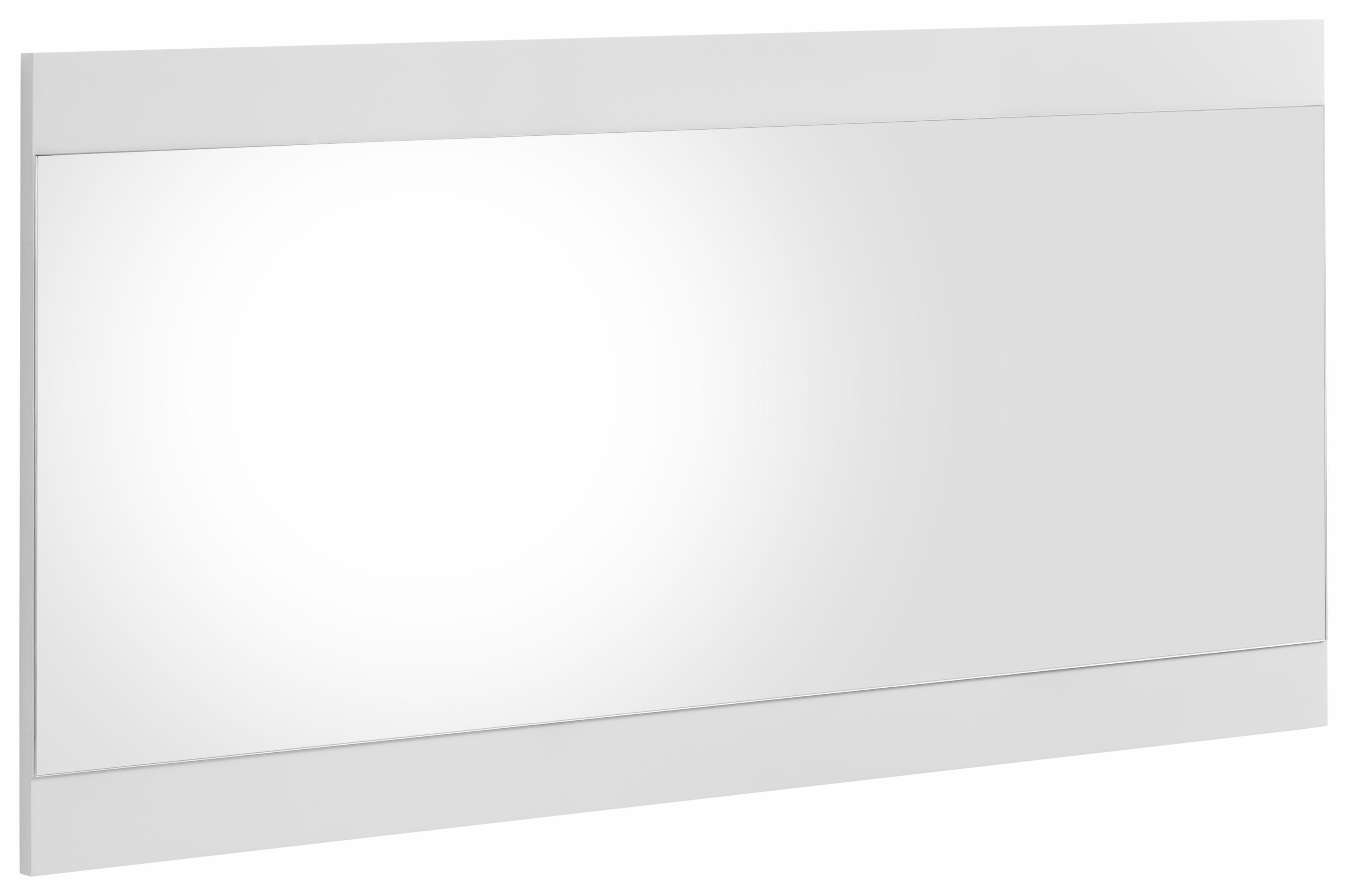 Finest schoonmaak tips with plakspiegel rond for Ronde plakspiegel