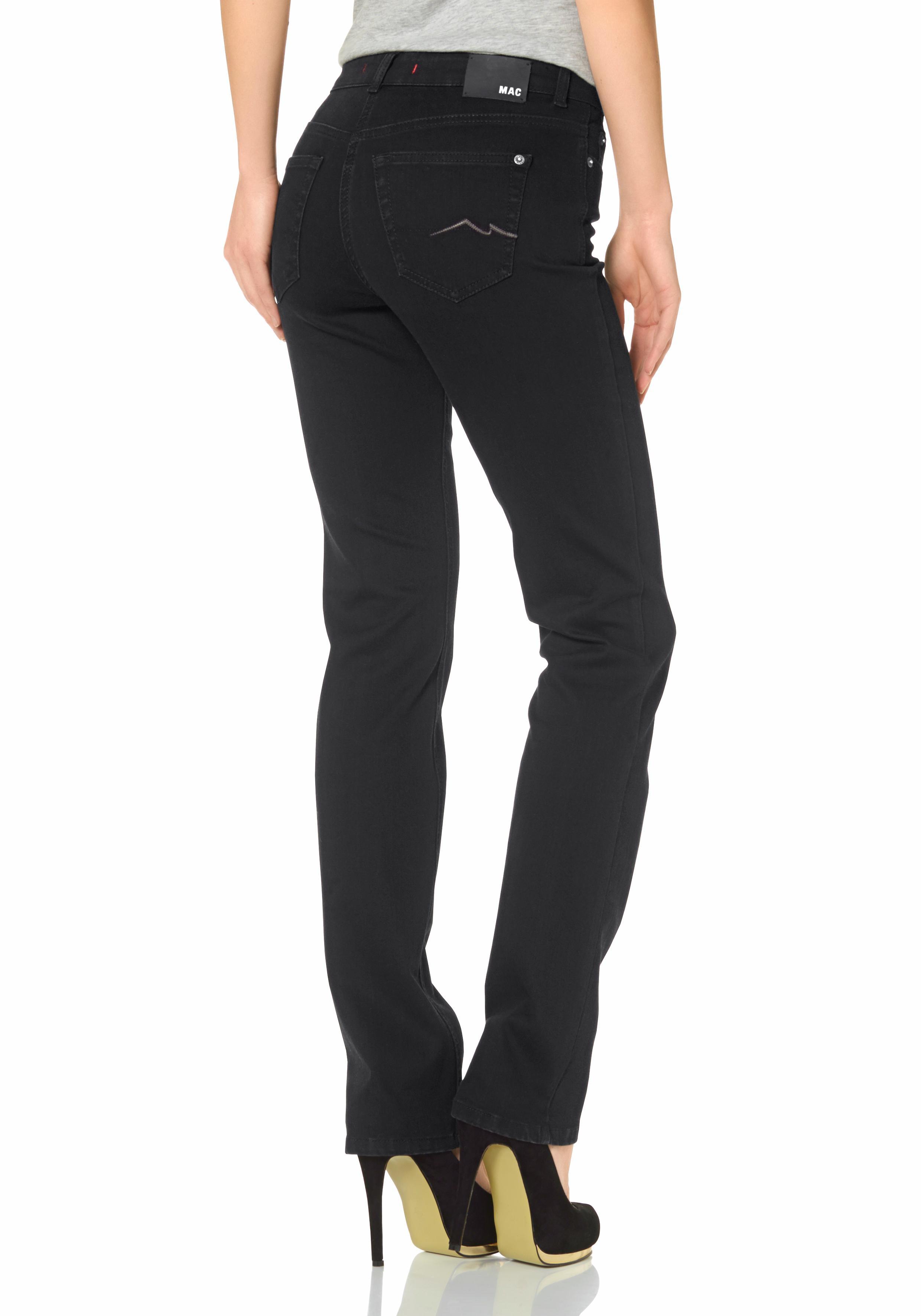 Mac stretch jeans »Angela« nu online bestellen
