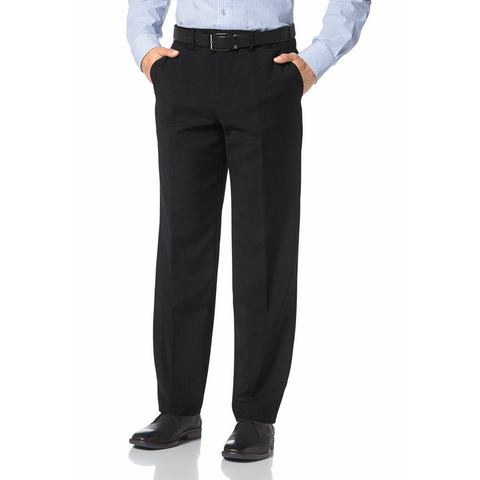 CLASS INTERNATIONAL Business-pantalon