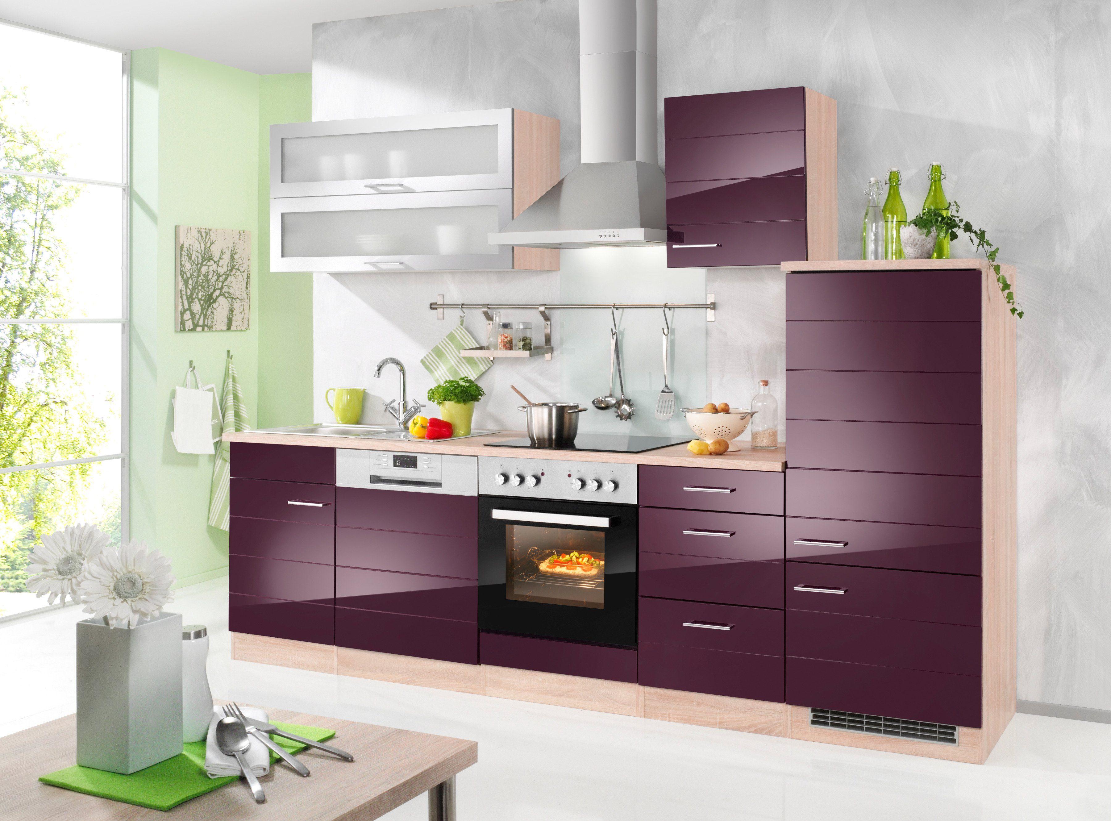 Goedkope keukenblokken online shop nu online kopen otto