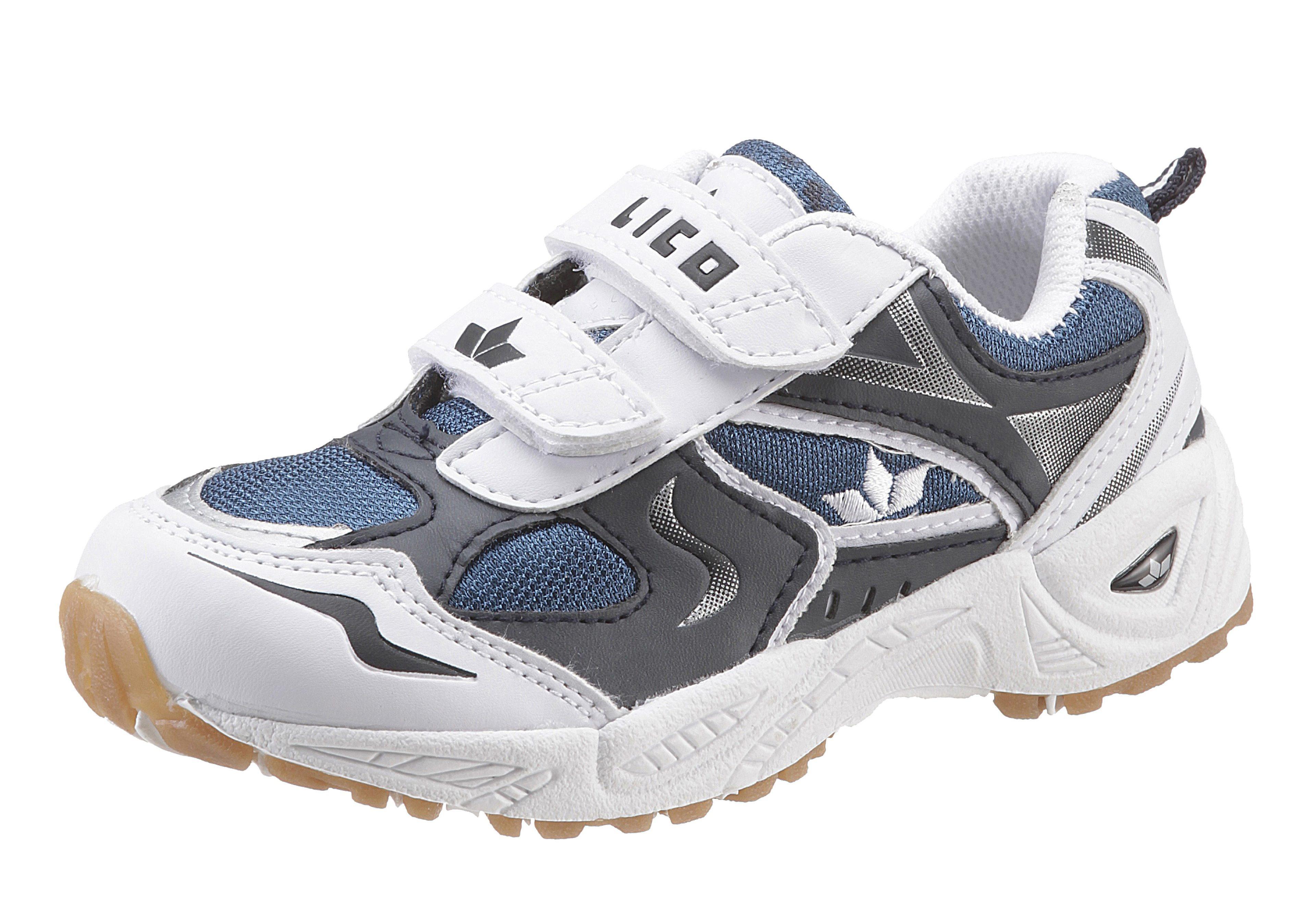 Maintenant, 15% De Réduction: Chaussures Velcro Crocos »swiftwater Jouent Chaussures«