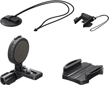 Sony houder VCT-HSM1 (1 stuk) veilig op otto.nl kopen