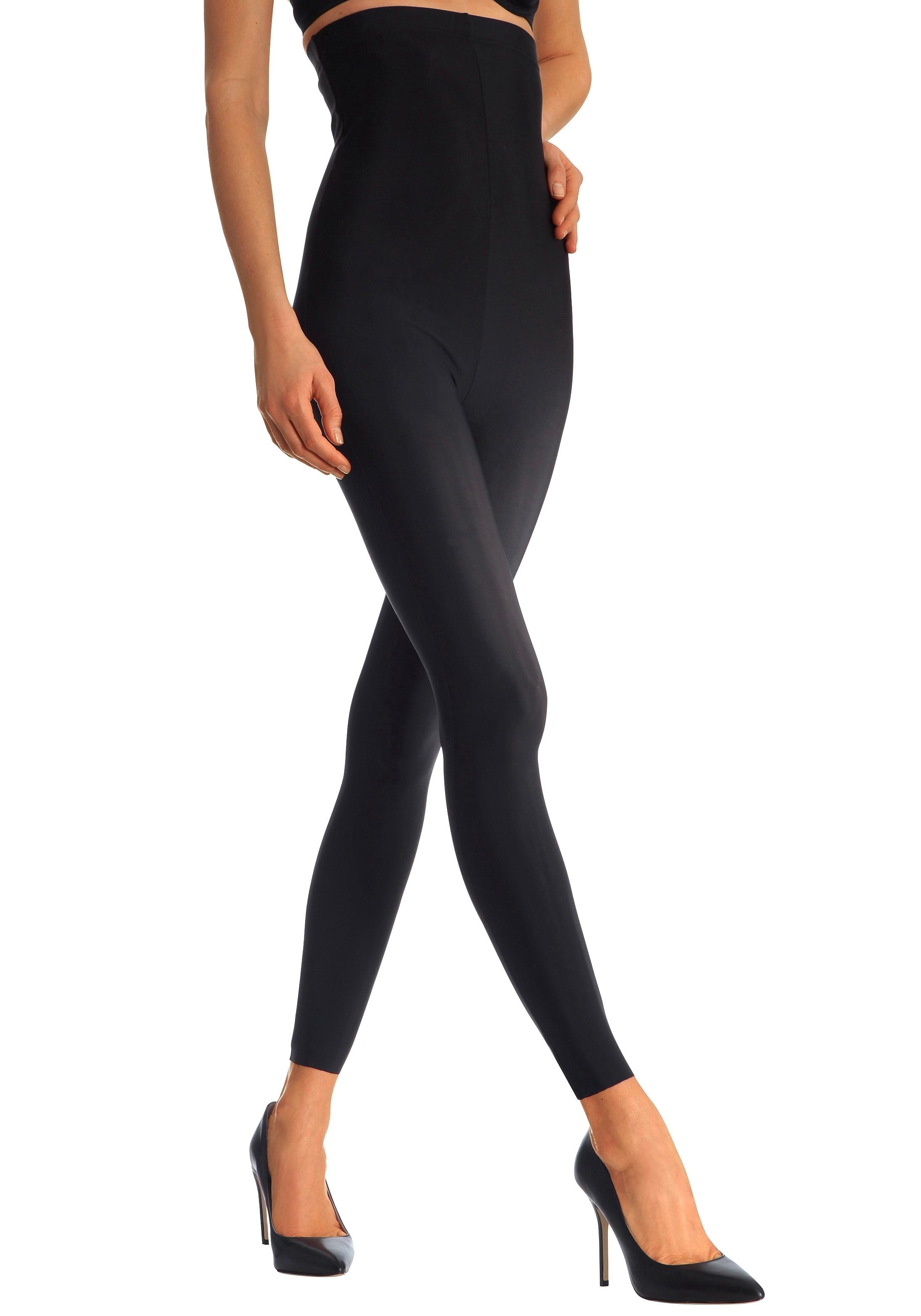 LASCANA Bodyforming-legging in badpakkwaliteit in de webshop van OTTO kopen