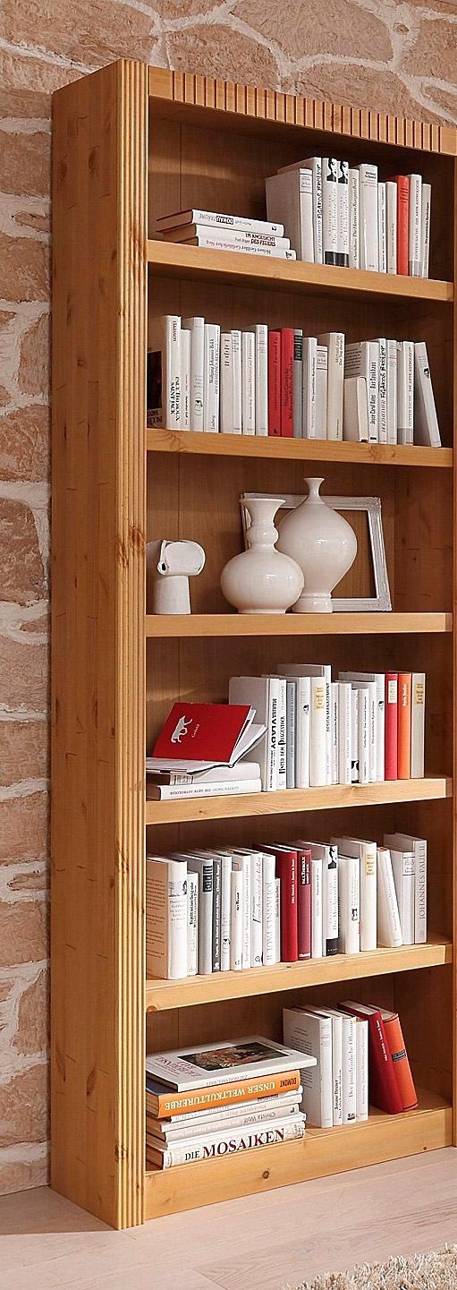 Boekenkast 50 Cm Breed. Amazing Boekenkast Romy Smal Wit Met ...