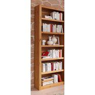 boekenkast, aanbouwelement, breedte 81 cm