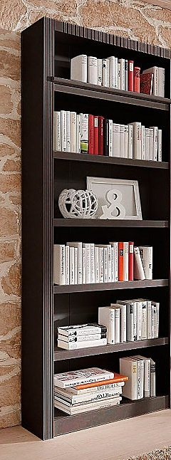 Home Affaire Boekenkast, aanbouwelement, breedte 81 cm nu online bestellen