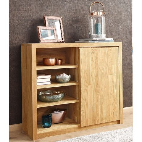 Dressoirs HOME AFFAIRE sideboard Una breedte 92 cm 320072