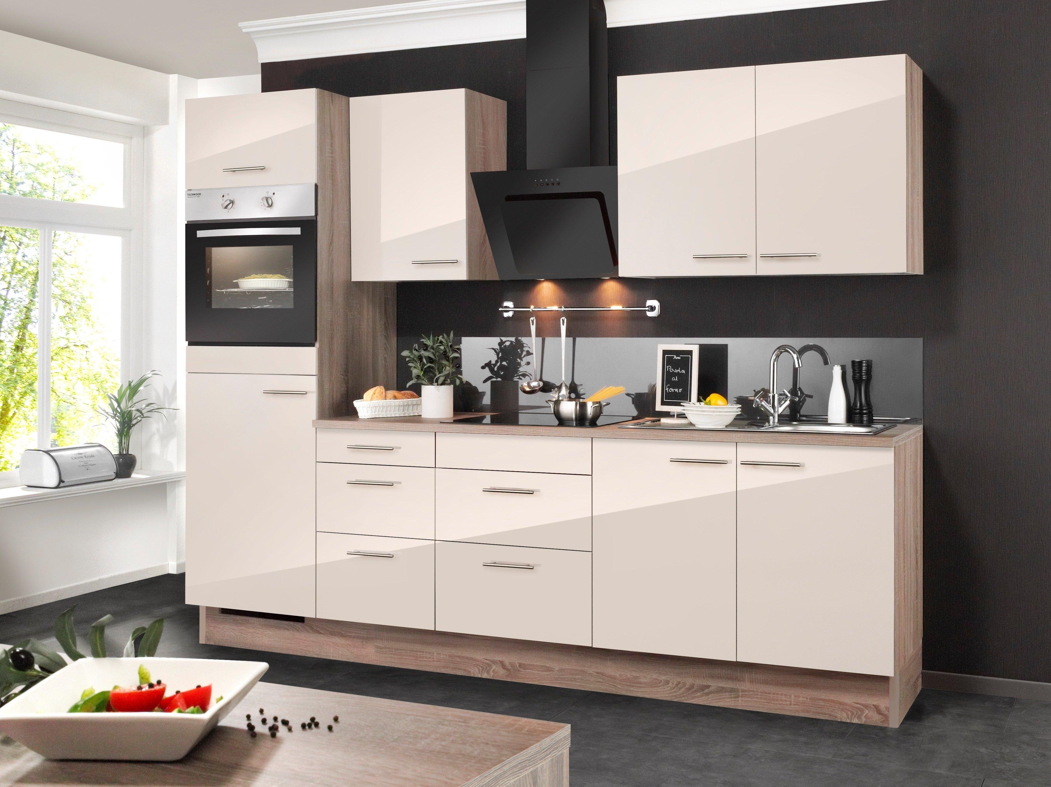 270 cm gnstig cool top ergebnis schlafsofa cm luxus schlafsofa breit cool schlafsofa breit with. Black Bedroom Furniture Sets. Home Design Ideas