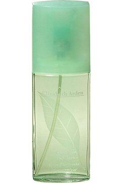 elizabeth arden eau de parfum green tea groen
