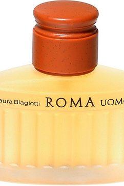laura biagiotti eau de toilette roma uomo geel