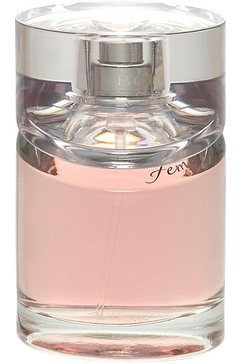 boss eau de parfum femme multicolor