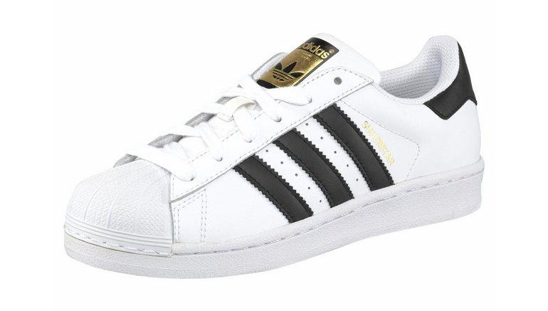 04f61fe9934 adidas Originals Sneakers Superstar J in de online winkel | OTTO