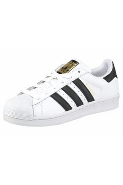 adidas originals sneakers superstar j wit