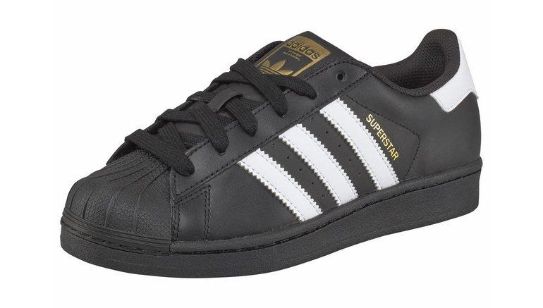 dd9280812af adidas Originals Sneakers Superstar J in de online winkel | OTTO