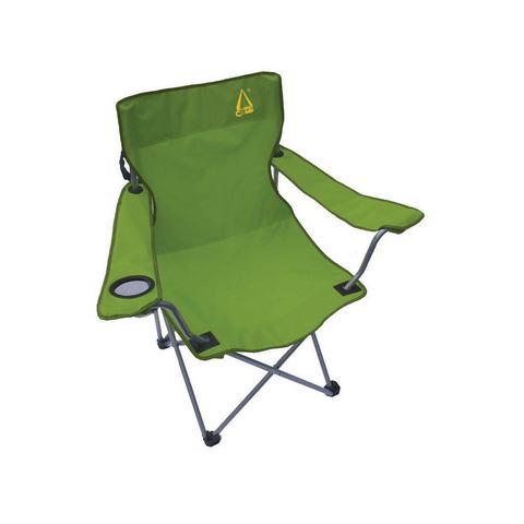 Best Camp vouwstoel, »Koala«