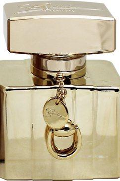 gucci eau de parfum première goud