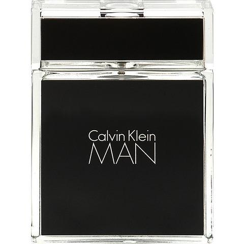 CALVIN KLEIN Eau de toilette Man