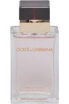 dolce \ gabbana eau de parfum pour femme roze