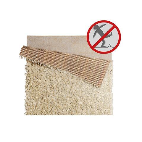 Antislipmat voor karpet