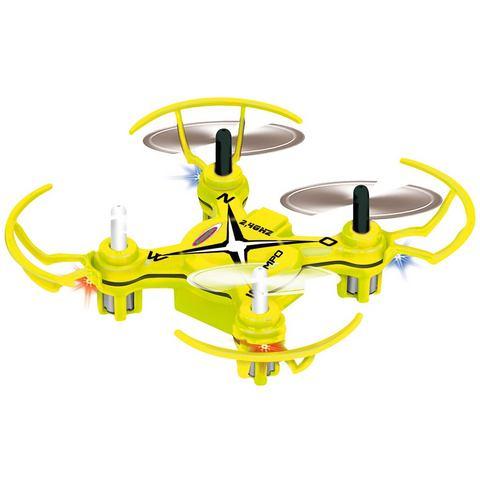 Jamara Jamara Compo Quadrocopter AHP 2,4 GHz (038760)