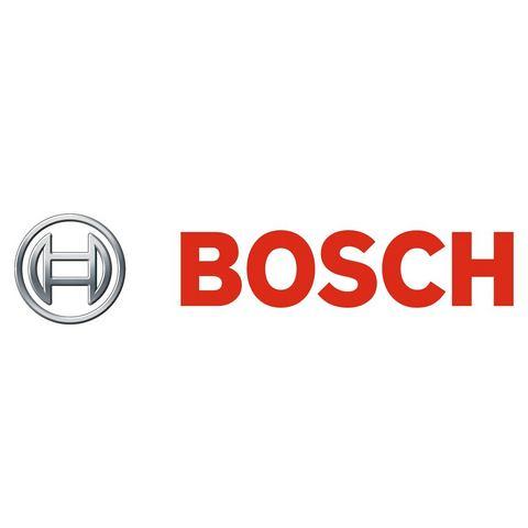 Bosch Keuken Groot met Kookgeluiden