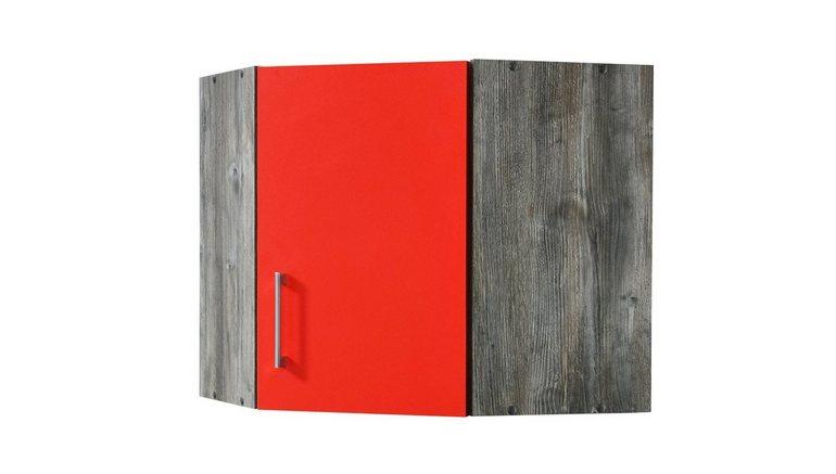 held m bel hangend hoekkastje sevilla breedte 60 cm online shoppen otto. Black Bedroom Furniture Sets. Home Design Ideas