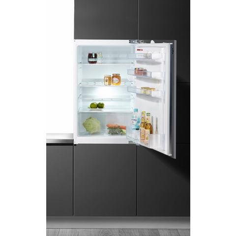 Inbouw koelkast Neff KE215A