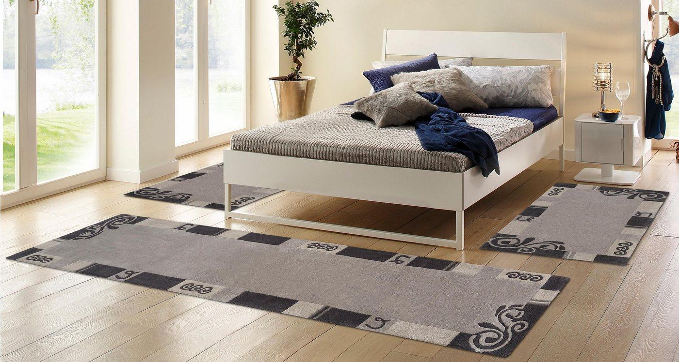 online goedkope complete slaapkamers with complete slaapkamers online