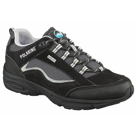 POLARINO Outdoorschoenen Visionary
